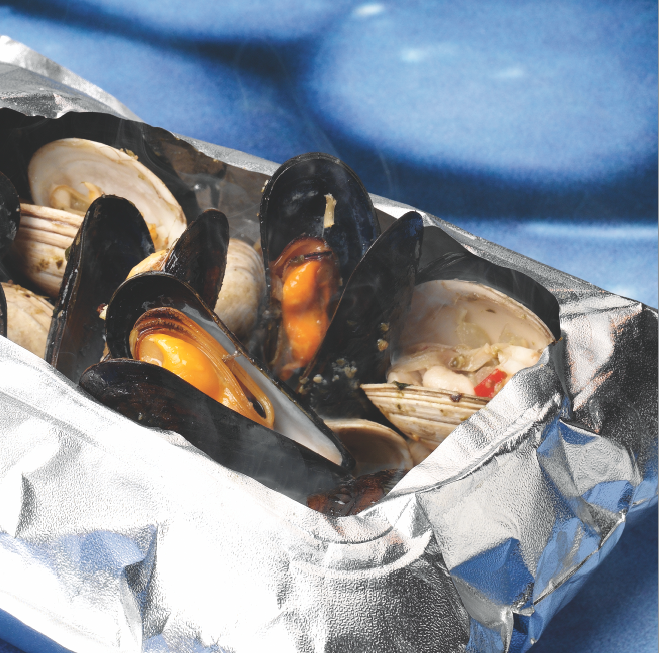 mussels with clams.png
