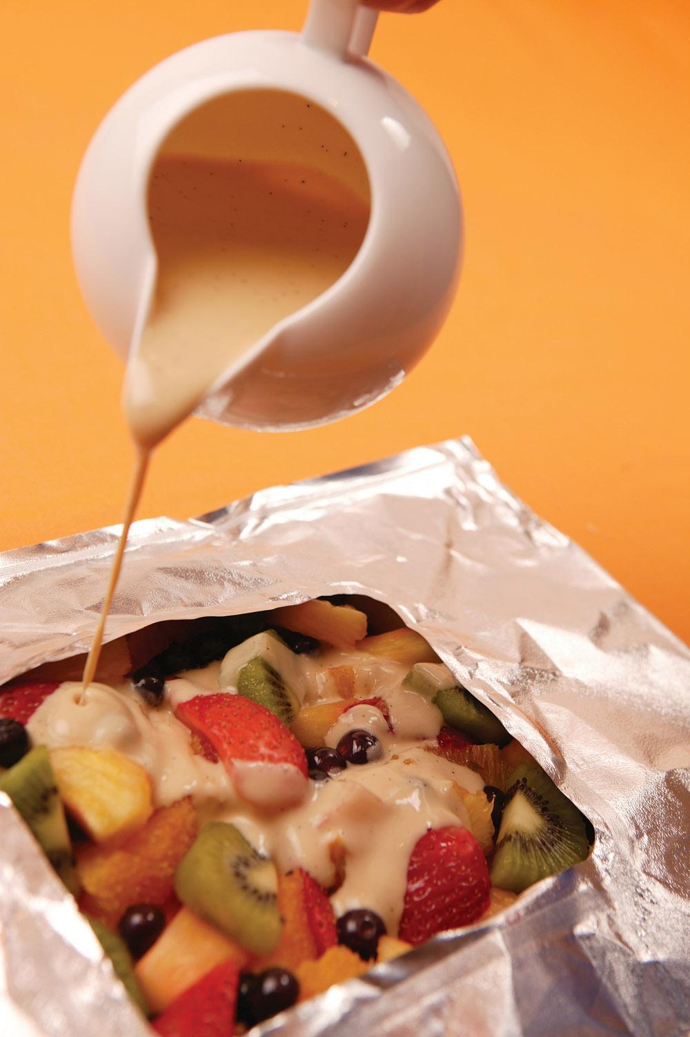 fruit salad with custard.jpg