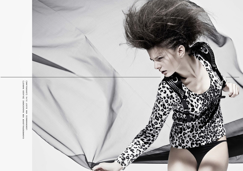 black&white_rework01-3.jpg