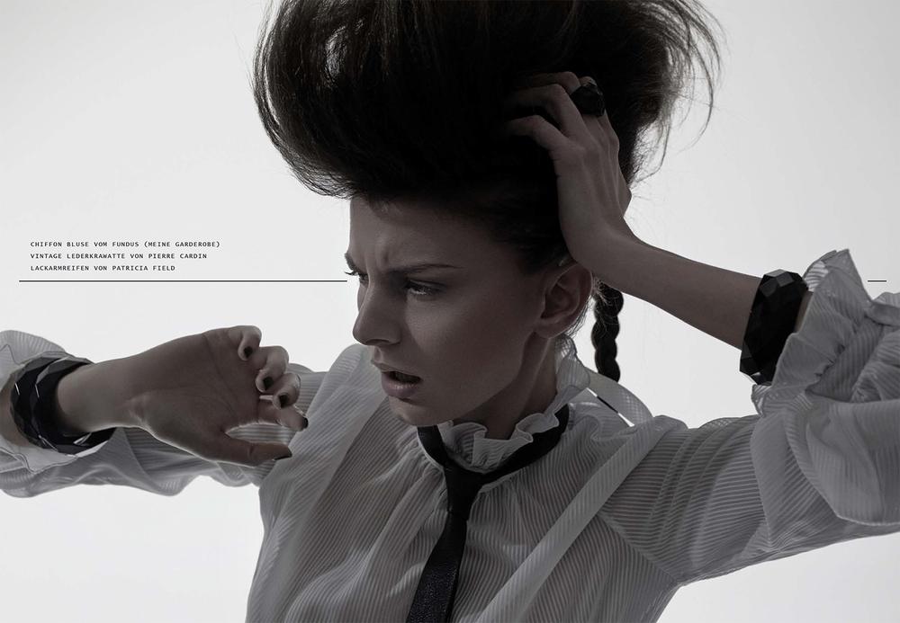 black&white_rework01-5.jpg