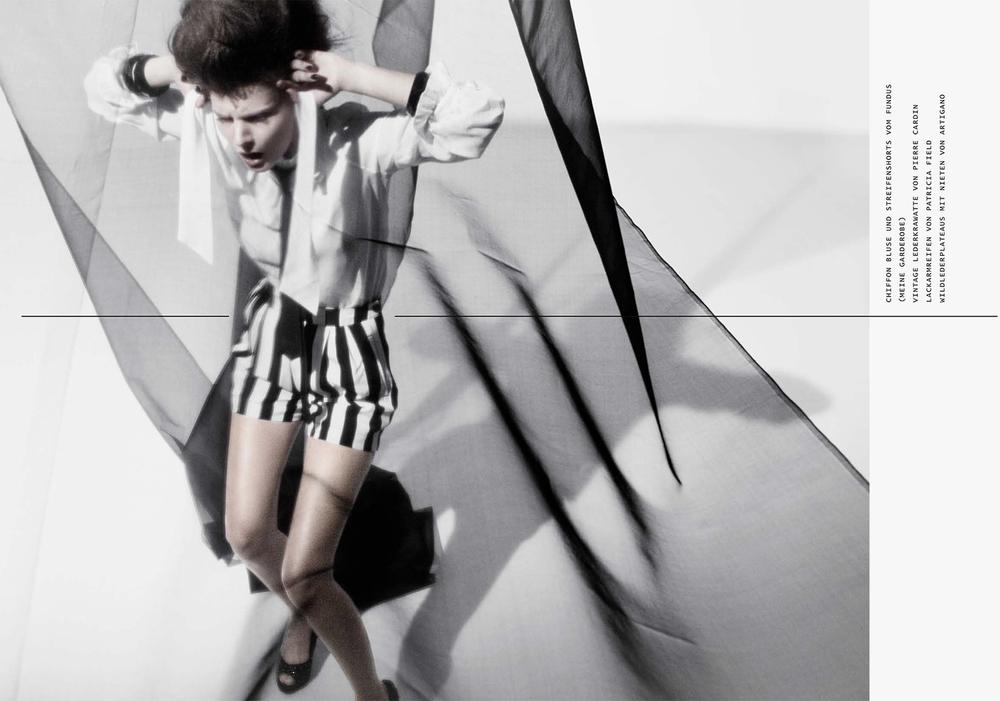 black&white_rework01-6.jpg