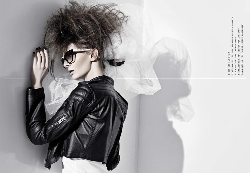 black&white_rework01-8.jpg