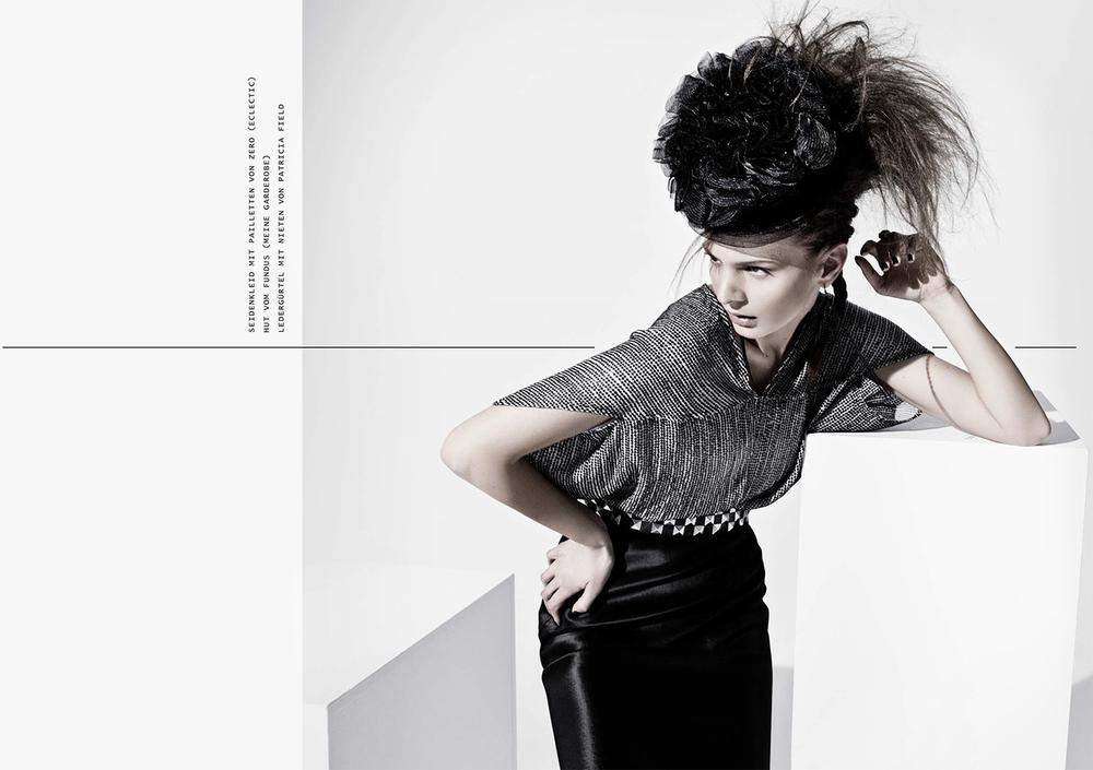 black&white_rework01-10.jpg