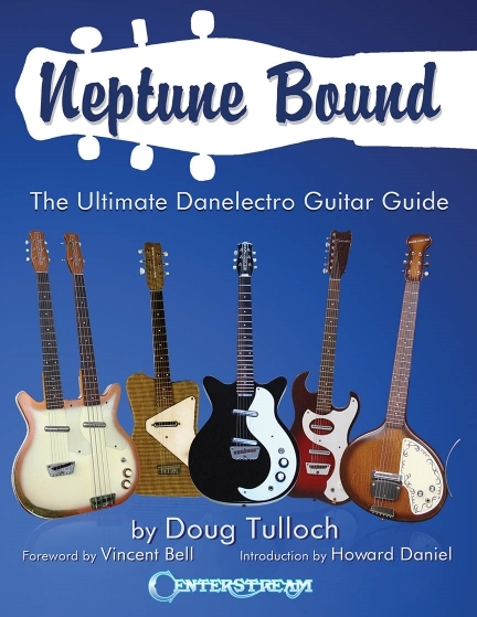 The 1st edition of Neptune Bound has sold out and is officially out of print. A revised and enlarged edition is due out Christmas 2019!