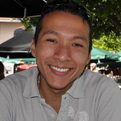 Franklin Morales.jpg