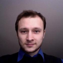 Rustam Kasimov.jpeg
