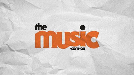 music.com.au.jpg