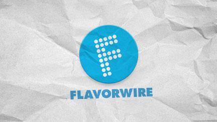 flavorwire.jpg