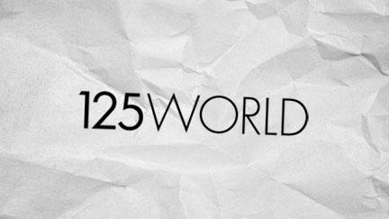 125world.jpg