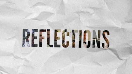 reflectionfilm.jpg