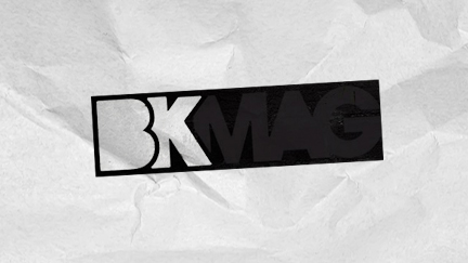 BKMag.jpg