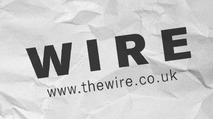 THOBW_Website_Publicity_The Wire.jpg