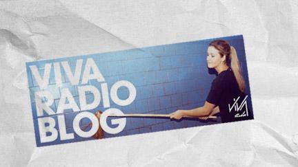 viva_radio.jpg