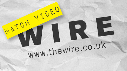 THOBW_Website_Publicity_The Wire_Video.jpg