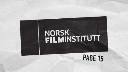 norskfilm.jpg