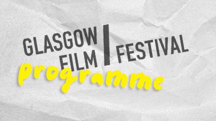 THOBW_Website_Publicity_Glasgow_Prog.jpg