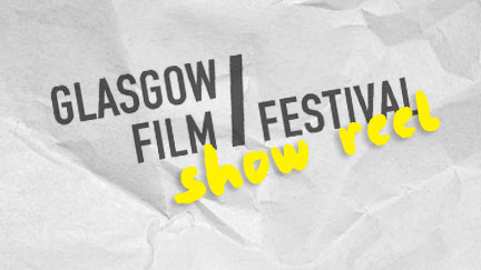 THOBW_Website_Publicity_Glasgow_Reel.jpg