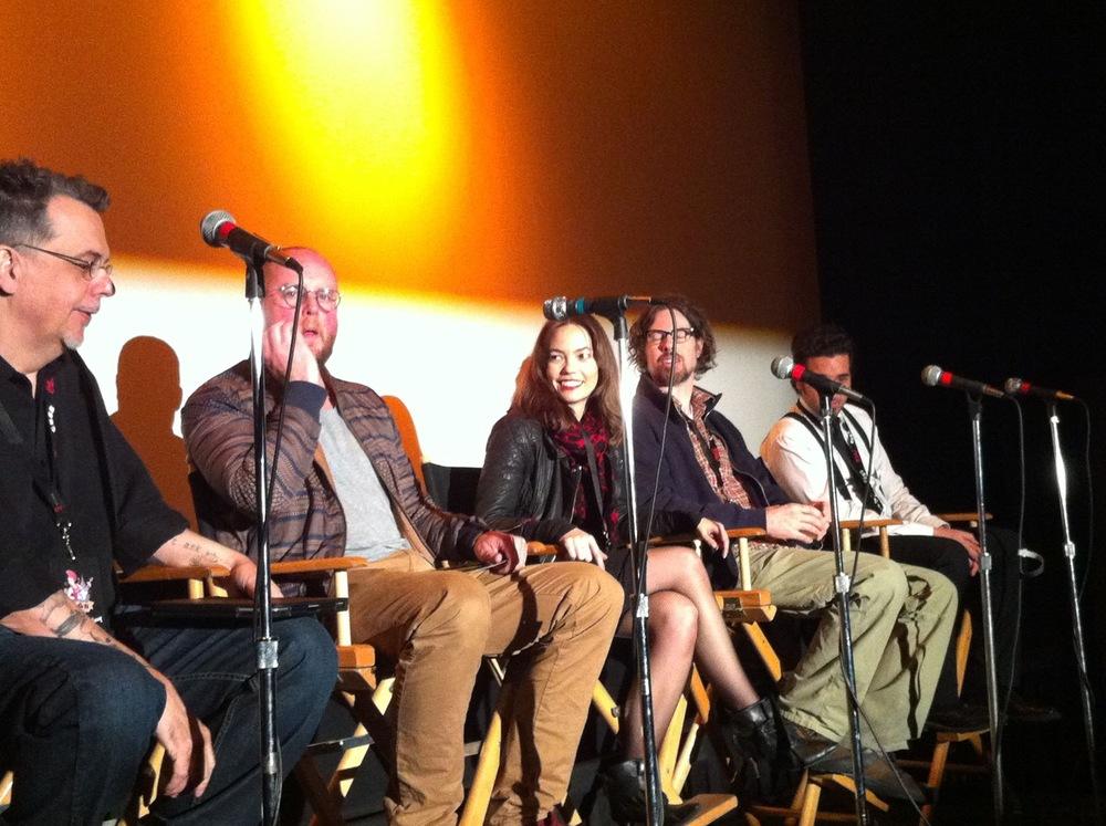 NY Panel.JPG