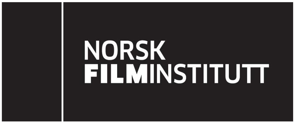 Many thanks to THE NORSK FILMINSTITUTT for all their support & funding. It was a great honour for our film to be one of eight films featured in the NFI Cannes 2014 brochure below: