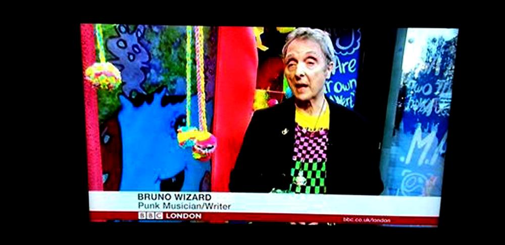 THOBW_BBC Clip.jpg