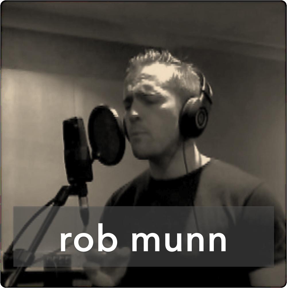 robmunn-3.png