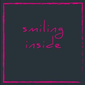 head_smilinginside.jpg