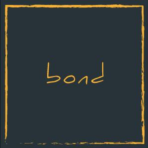 head_bond.jpg