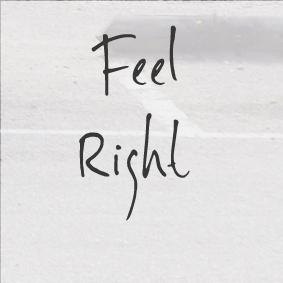 PIC18-Feel-Right.jpg