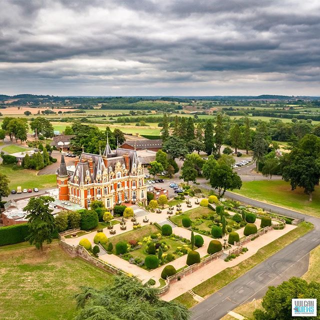 Chateau d'Impney1.jpg