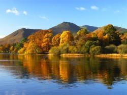 autumn-derwent-water-250x188.jpg