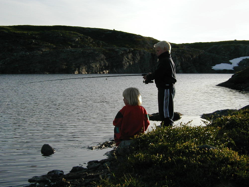010726-005 Fjelltur fra Haukeli.JPG