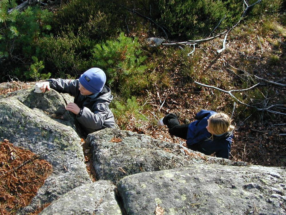 011028 Tur på Bryggefjell 023.JPG