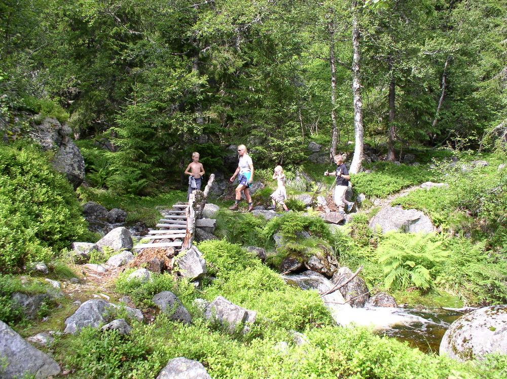 030750 Tur til Slåka og blåtjøn.JPG