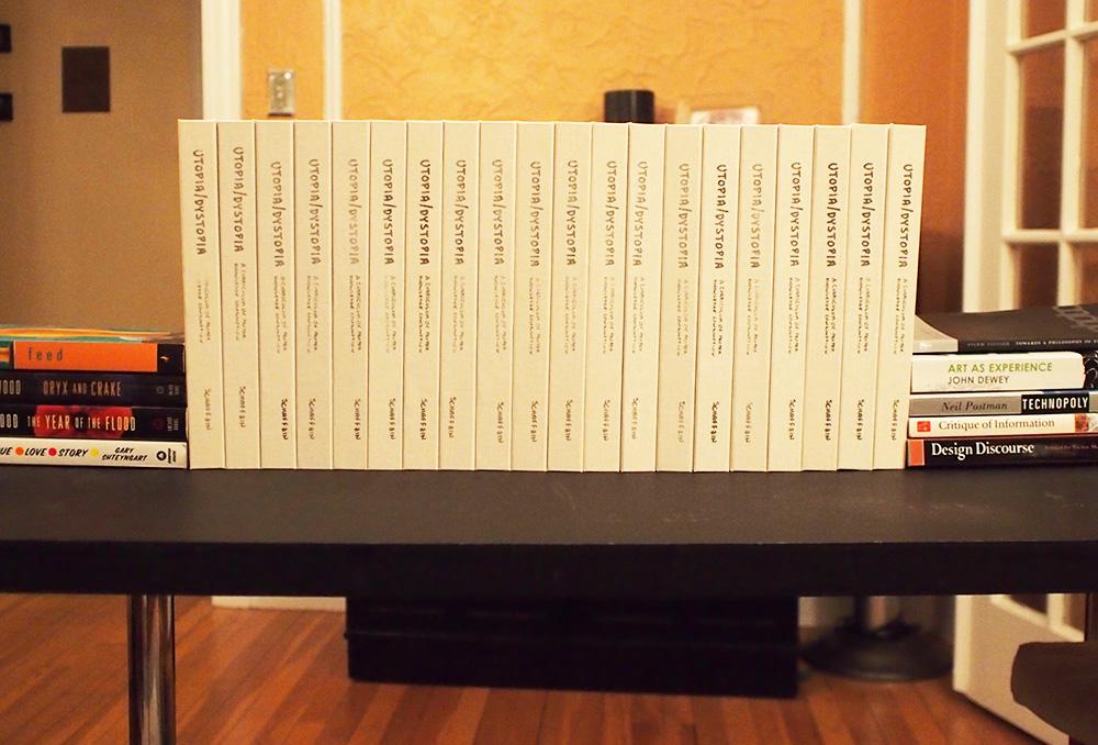 BooksLinedUp.jpg