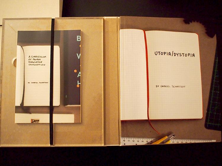 BookOpen.jpg