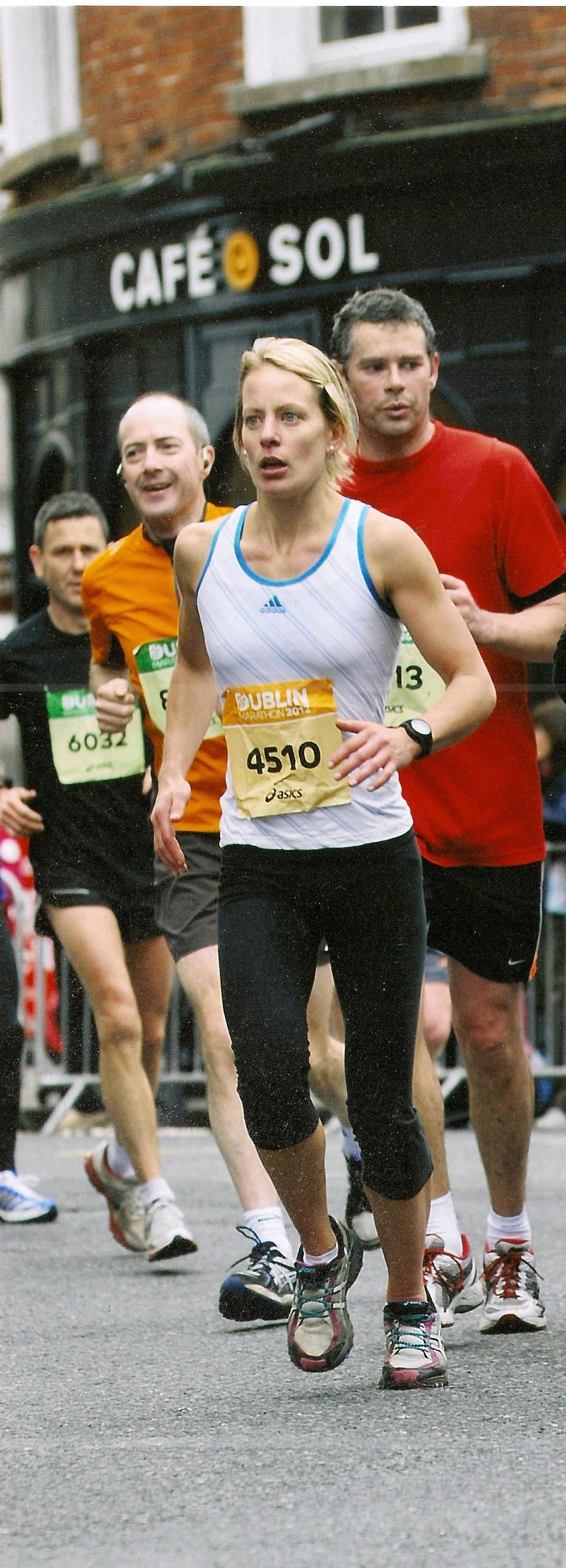 Naomi Marathon.jpg