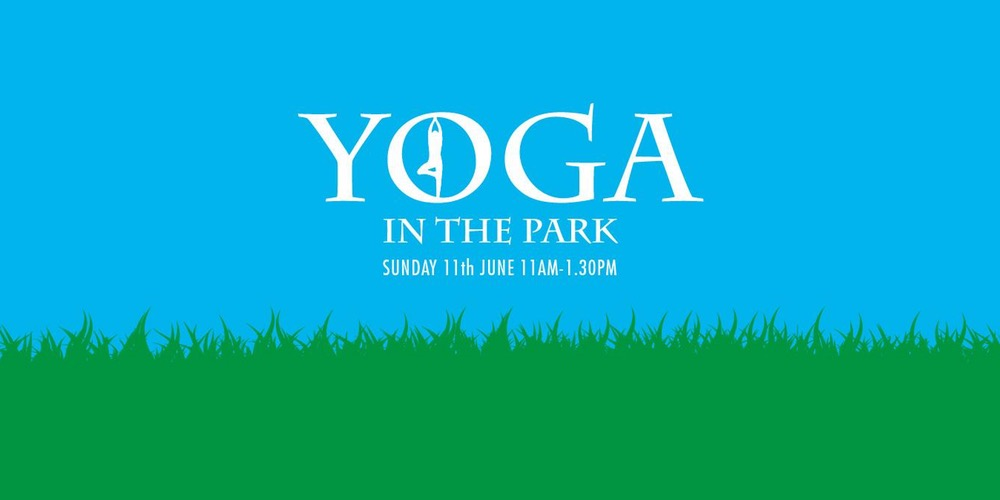 yoga in the park.jpg