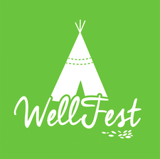 wellfest-2016-logo.png