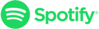 Spotify_Logo 60px height.png