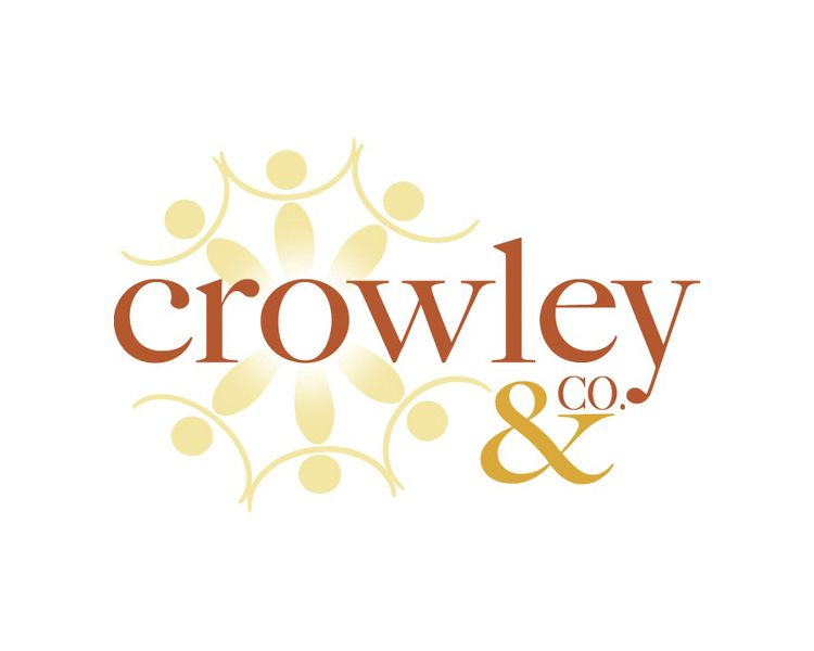 Crowley & Co.