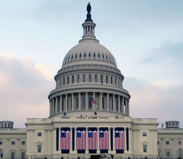 Capitol+Inauguration2.jpg
