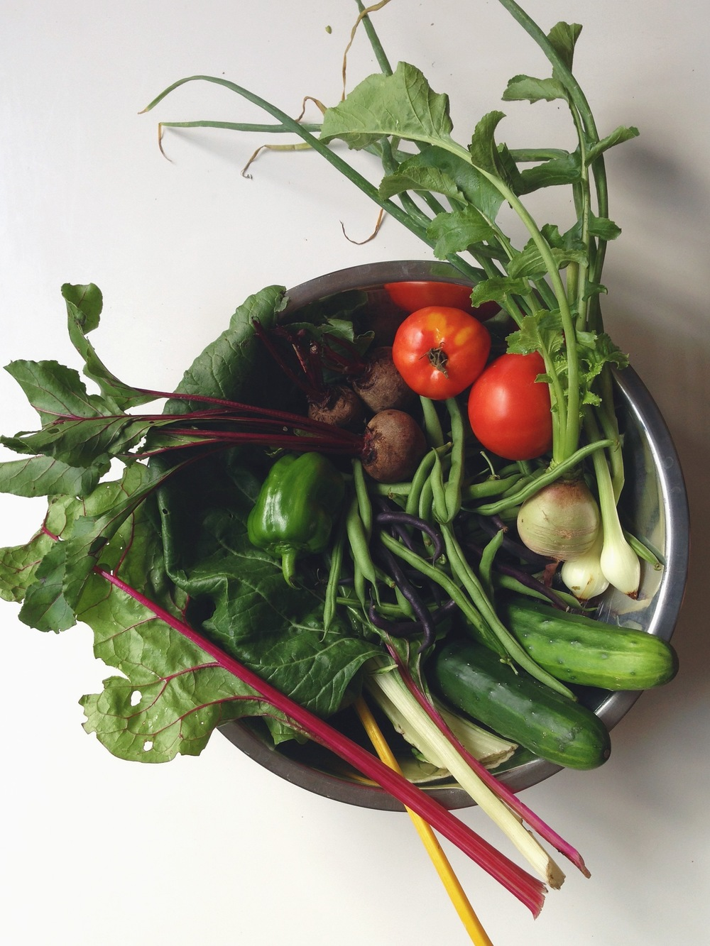 veggiesinabowl.JPG