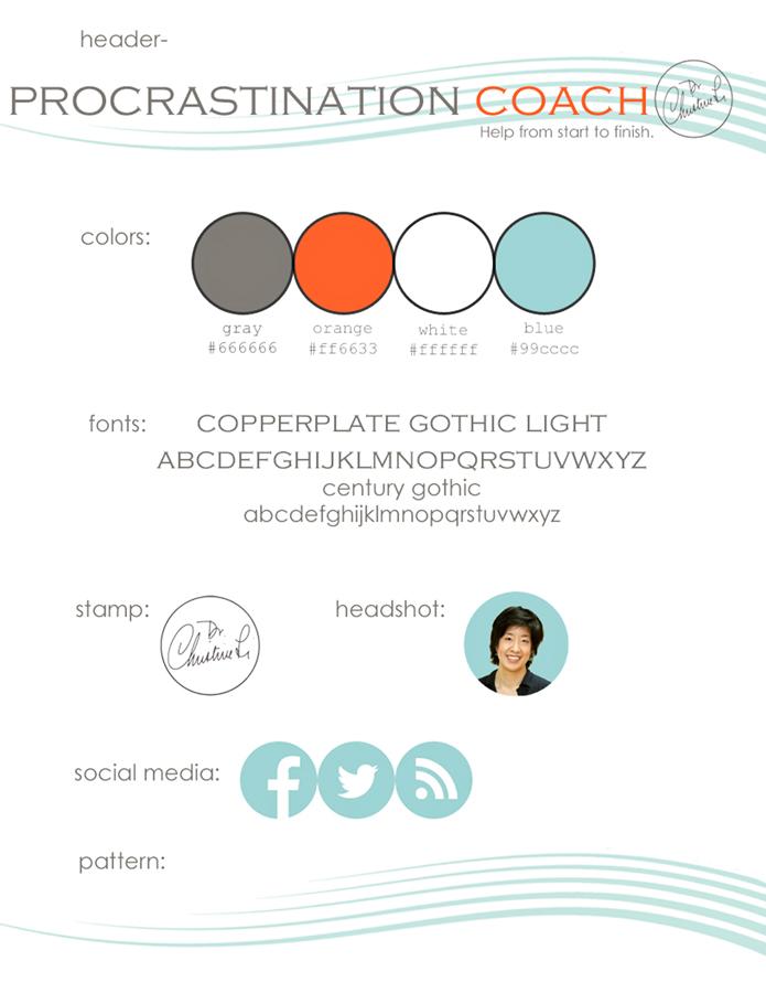 BrandingSheetblog2.jpg