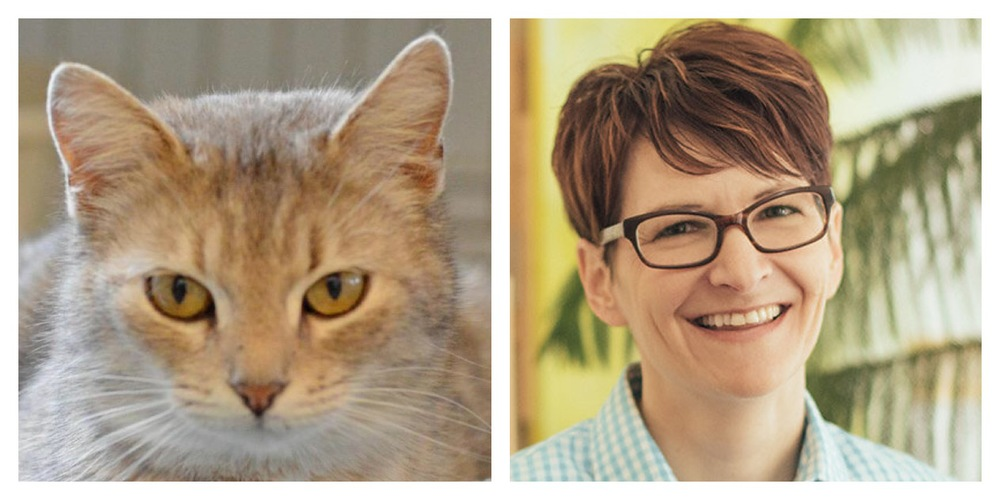 ya see the resemblance? :)