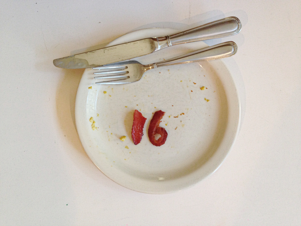 crystal moody | year of creative habits