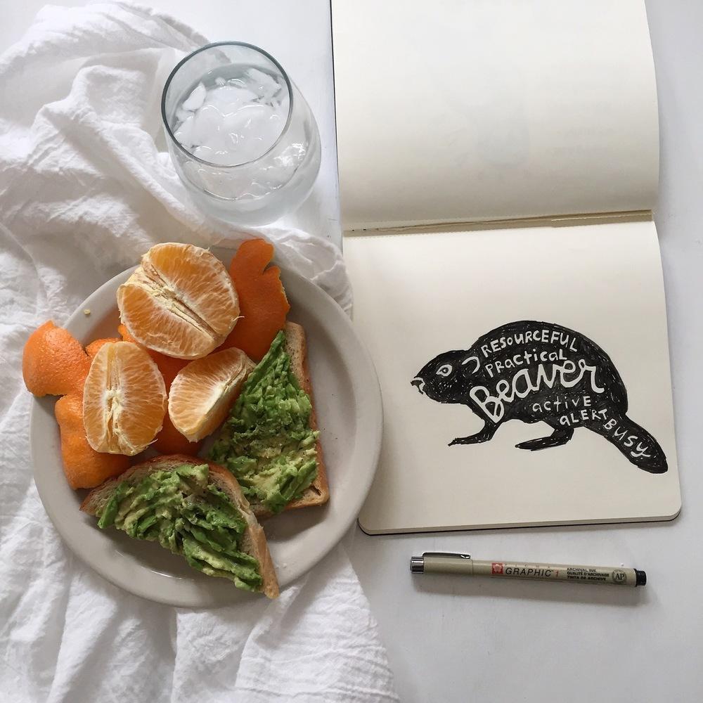 crystal-moody-sketchbook