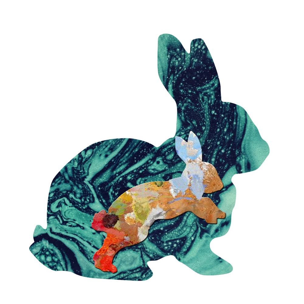 crystal moody | creative rabbits