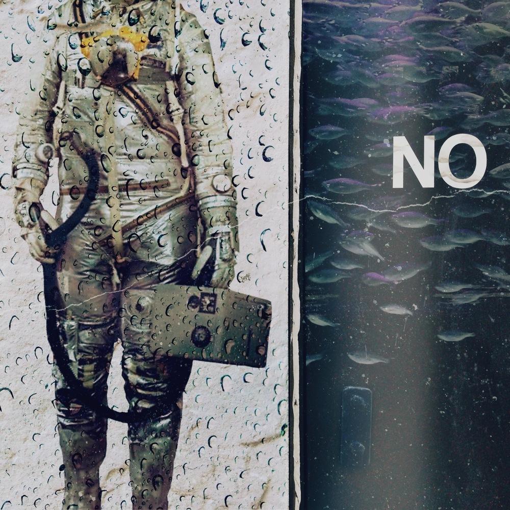 NOentry.jpg