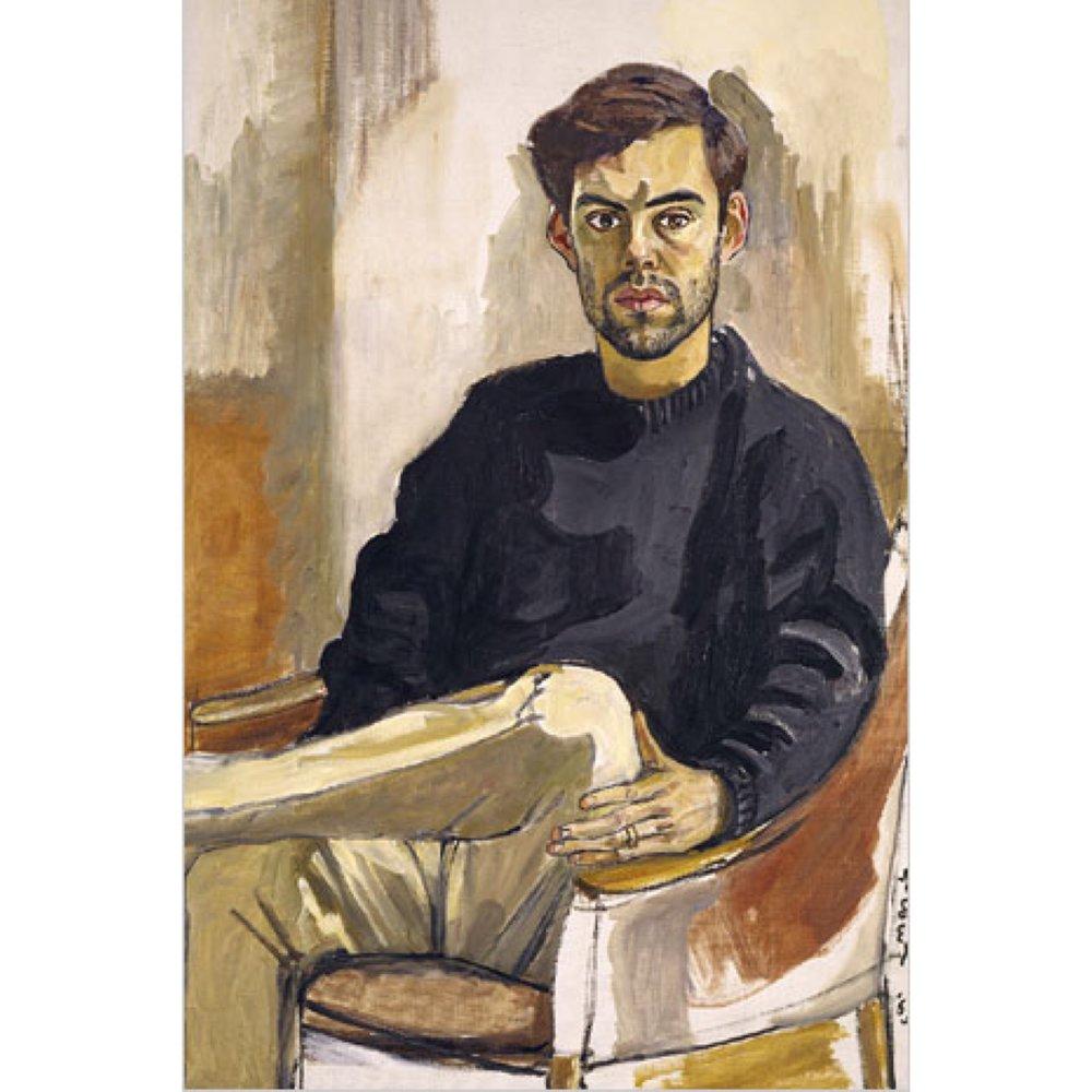 Richard, 1963