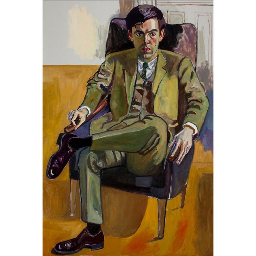 Richard 1969